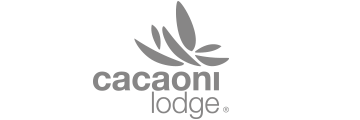 cacaoni lodge